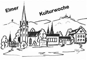 Kulturwoche 2016