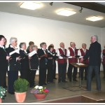 Chorgemeinschaft Elm e.V.