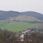 Ebertsberg